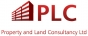 Property & Land Consultancy