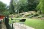Whirlow Grange