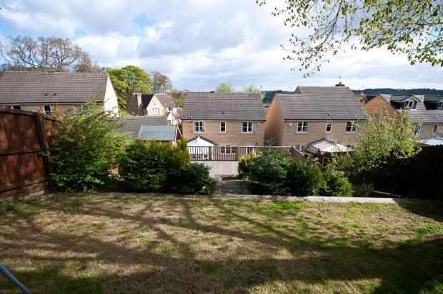 Totley Hall